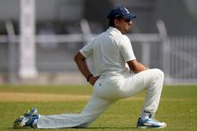 Ranji Trophy, Group A: Double Failure for Yuvraj as Punjab Concede Three Points