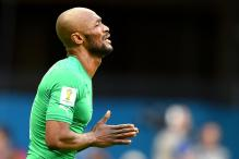 ISL: Northeast United FC Finds Its Marquee Player in Didier Zokora