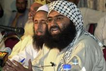 Masood Azhar Asks Pakistan to Open Terror Path Against India, Seize Kashmir