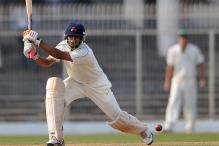 Ranji Trophy, Group A: Mumbai Beat TN in Little Over 2 days At 'Neutral Lahli'