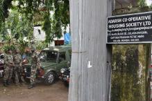 Adarsh Scam: Bombay HC Asks CBI to Further Probe Benami Flats