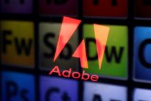 Access To 'Digital Literacy' Crucial at This Age: Adobe CEO