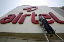 Airtel to Acquire Tikona Networks' 4G Business for About Rs 1,600 crore