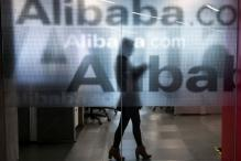 Alibaba Appoints Jack Huang as Mobile Business Group President