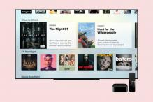 TV App for Apple TV Launched: What is it and What Can it do?