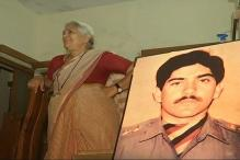 Soldier's Mother Asked to Pay a Bribe to Get Stolen Medals Back