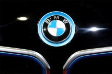 BMW Says Currently No Decision on Mini Manufacturing Needed Post Brexit