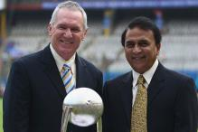 Pune To Host First Test Of Border-Gavaskar Series