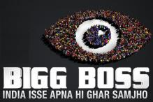 Twitter Introduces 'Bigg Boss' Emoji For Season 10 Of The Reality TV Show