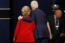 How Bill Advised Wife Hillary to Keep Poor Nations from Siding with India