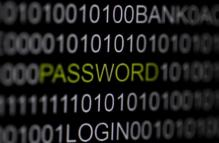Phishing Websites Spoofing Banks to Steal Information: Report