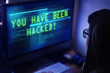 Digital Drive Puts India at Greater Cyber Attack Risk: Kaspersky