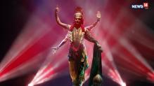 Ramayana Episode 2 (a): Bhagwaan Vishnu ke Manushya Avataar ki Ghoshana