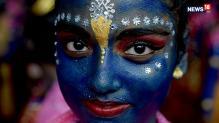 Ramayana Episode 2 (b): Bhagwaan Vishnu ke Manushya Avataar ki Ghoshana