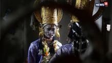 Ramayana Episode 4(b): Shri Ram Janm