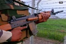 One Jawan Killed, 7 Injured as Pak Violates Ceasefire in Rajouri Sector
