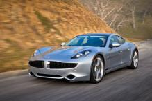 Fisker Automotive to Return With an All-Electric Car, Should Tesla Worry?