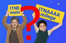 Flipkart 'Big Billion Days' Sale: Did You Get 'Itna Mein...Itnaaa' on Day 1?