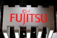 Lenovo in Talks to Take Over Fujitsu's PC Business - Source