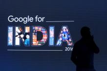 Third Edition of Google's Launchpad Accelerator Program to Host Seven Indian Start-ups