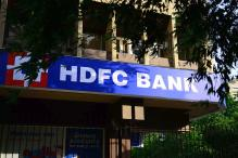 HDFC Sells Rs 869 Crore Unitech Loan to JM Financial ARC