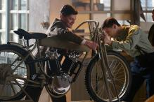 Discovery Miniseries to Showcase the History of Harley-Davidson Motorcycles
