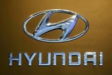 Hyundai Issues Recall of 7,657 Eon Cars in India