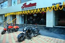 Indian Motorcycles Opens Dealership in Kolkata, Eighth in India