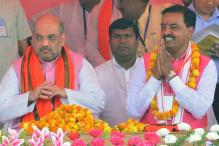 Ram Temple in BJP Manifesto Draws Flak From Political Rivals
