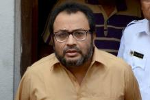 TMC MP Kunal Ghosh Gets Bail in Saradha Scam