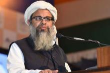 Assumption that Muslim Women are Denied Justice Not Correct: Madani