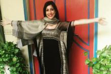 Two of My Very Special Friends Are Walking The Ramp, Reveals Malini Ramani