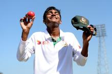 As It Happened: Bangladesh vs England, 1st Test, Day 2