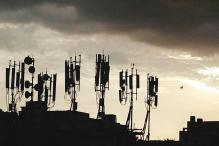 Supreme Court Stays Removal of Mobile Phone Towers Near Rajasthan Prisons