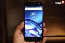 Moto Z First Impressions Review: The Best of Motorola, Powered by Moto Mods