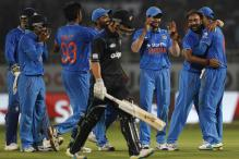 Our Batting in the Final ODI Was Frustrating, Says Kane Williamson