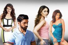 Here's Why Hackers Love Sonakshi Sinha, Farhan Akhtar, Kareena Kapoor, Priyanka Chopra