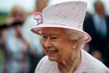British Queen Elizabeth II Now Longest Reigning Monarch