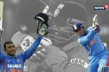 Virender Sehwag: The 'Nawab of Najafgarh' Turns 38 Today