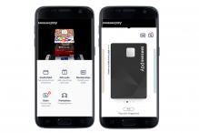 Samsung Pay Expands to New Countries and Strikes Partnership With Mastercard