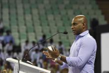 Lankan Great Jayasuriya Lauds Virat Kohli and Team India