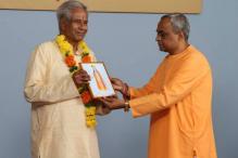 Siva Senai in Sri Lanka Gets Shiv Sena Support, Colombo Worried