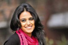 Extra Martial Affair? Not a Nice Situation, Says Swara Bhaskar