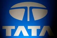 Tata Motors Arm to Sell Made in India Robot BRABO in Europe