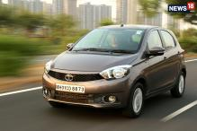 Tata Motors Posts Strongest Car Sales in Four Years, Tiago Biggest Attraction