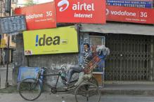 Airtel, Vodafone, Idea Blame Free Calls by Reliance Jio For Network Congestion