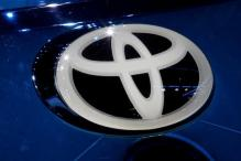 Toyota, Suzuki Explore Technology Partnership