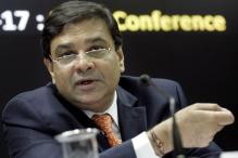 Expect Next Rate Cut in RBI's February Review, Say Analysts