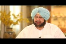 Virtuosity: Vir Sanghvi in Conversation With Senior Congress Leader Capt Amarinder Singh