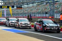2017 Volkswagen Ameo Cup Registration Begins